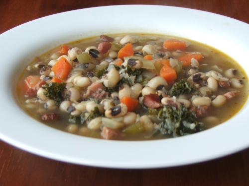 braise-of-greens-and-black-eyed-peas1