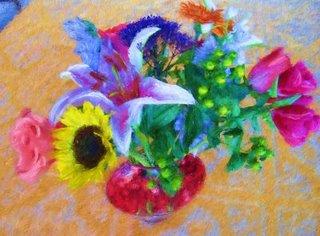 cranberry_vase_impressionist_cropped