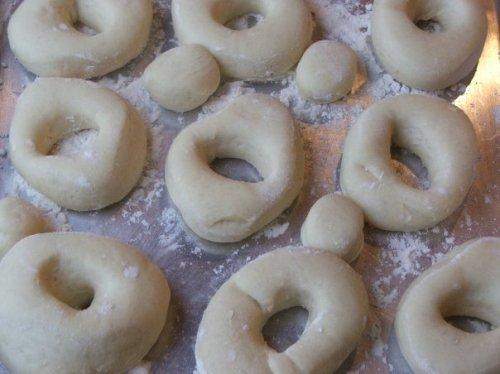 doughnuts-before2