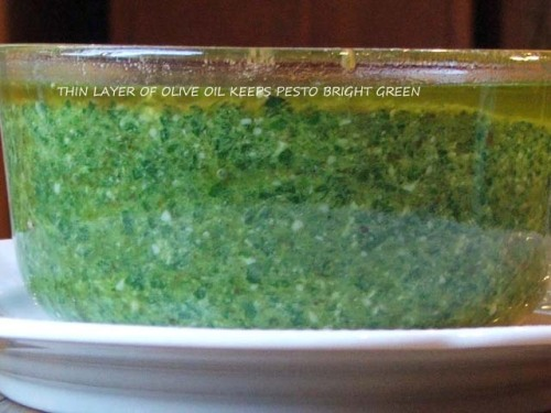 Pesto With Caption copy